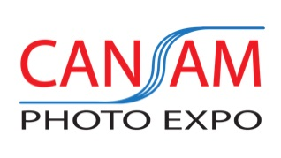 CAN AM Photo Expo Changed