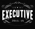 2015/16 Executive
