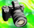 Mirrorless Cameras – The State of the Art Workshop – Review