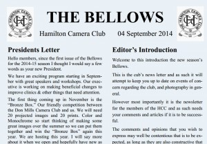 bellows 09-2014