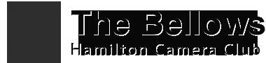 Hamilton Camera Club