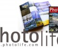 Photo Life Magazine Subscription