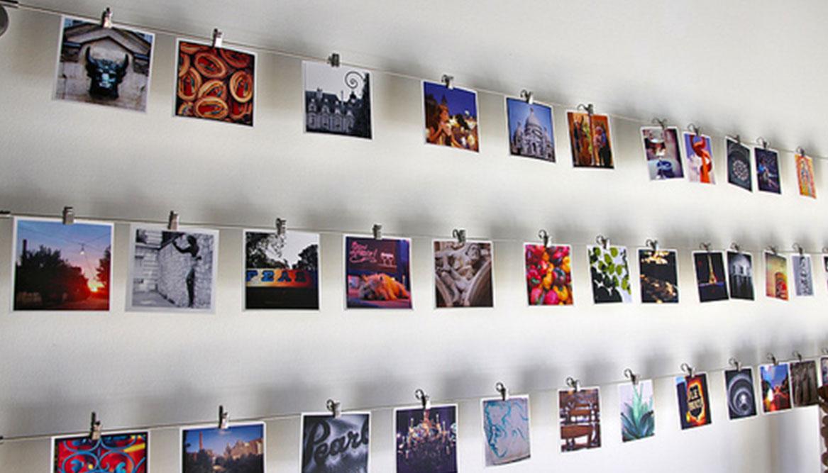 Three-Club Exhibition