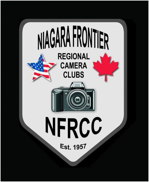 NFRCC