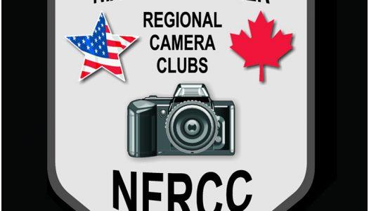 NFRCC Membership
