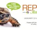 Reptile Rendezvous