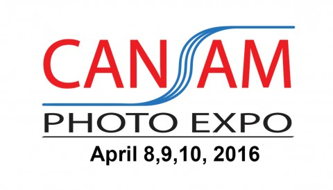 NFRCC CAN-AM Photo Expo