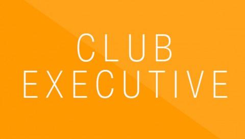 2017-18 Executive