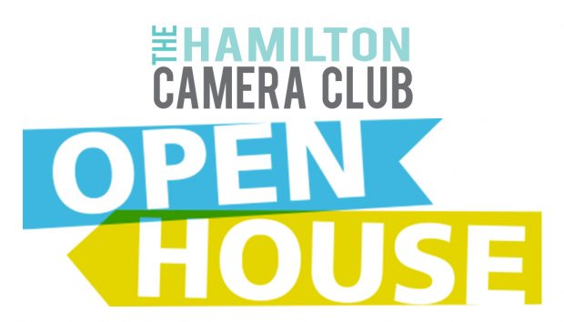 HCC Open House