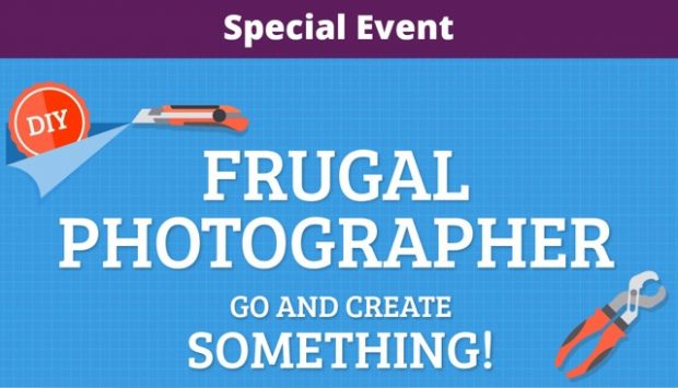 Frugal Photographer