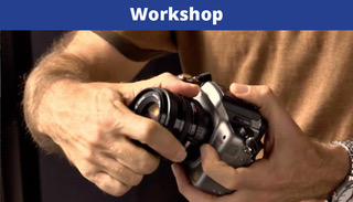 Mirrorless Cameras – The State of the Art