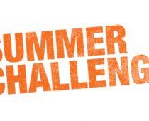 Hamilton Camera Club  Summer Challenge 2016