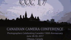 CAPA Conference in Ottawa