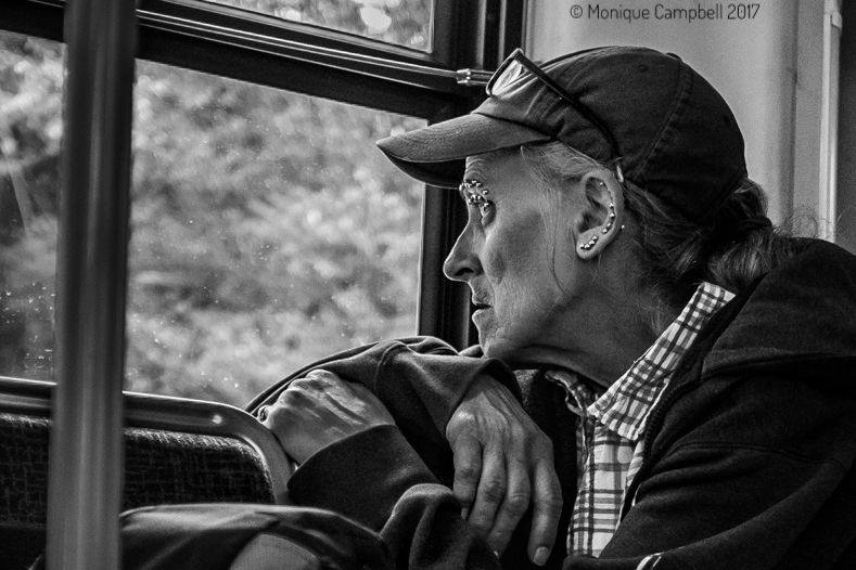 Street Photography Outing