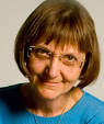 Marilyn Cornwell Handout