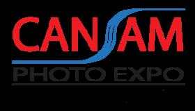 CanAM Photo Expo