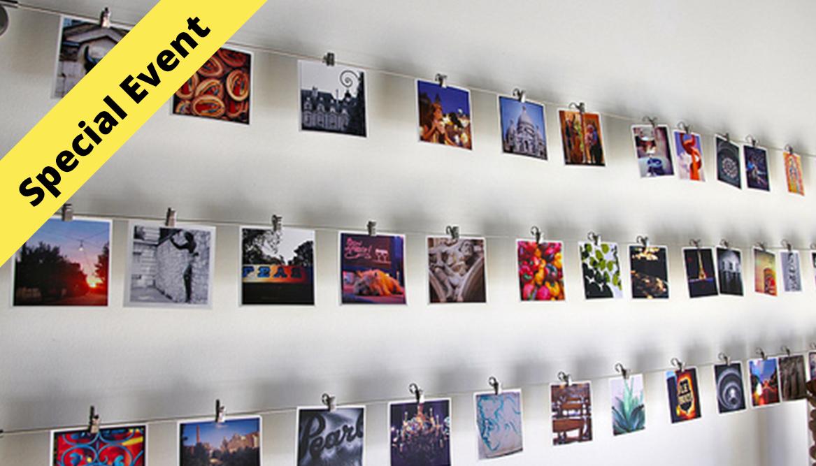 2019 Three Club Photo Exhibition